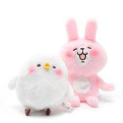 Kanahei's Critters Small Plush Toys