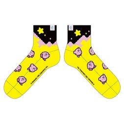 Kirby ACIMOV Socks