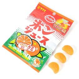 Pom Juice Gummies