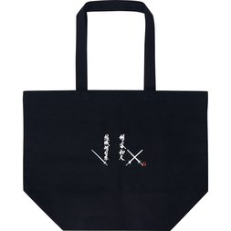 Sword Art Online the Movie: Ordinal Scale Kyoto Montsuki Tote Bag
