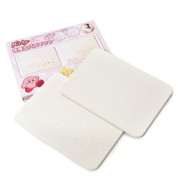 Kirby Diatomaceous Earth Bath Mat