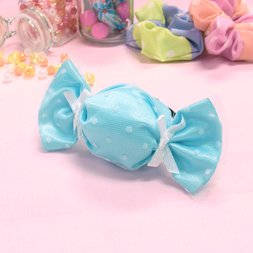 Le cocone Pop Candy Hair Band