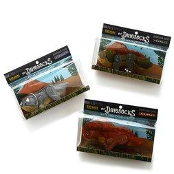 Dinosocks Kids' Socks