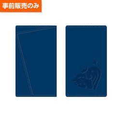 The Idolm@ster Cinderella Girls 5th Live Tour: Serendipity Parade!!! Producer Key Case