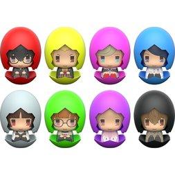 Piyokuru: Persona 5 01 Box Set