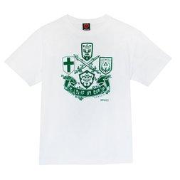 King of Games Legend of Zelda T-Shirt