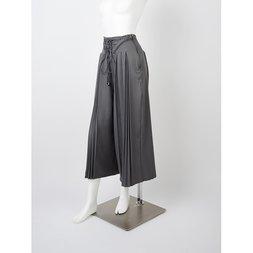 Rozen Kavalier Autumn Gaucho Pants