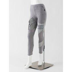 Ozz Croce Harness Leggings