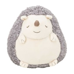 Fluffy Animals Harry Hug Pillow