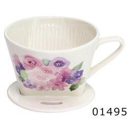 Hana Kobo Coffee Dripper