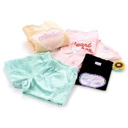 milklim Lucky Bag