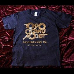 TOM 6th Anniversary T-Shirt