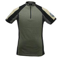 Resident Evil BSAA Tactical Shirt: RE5 Ver.