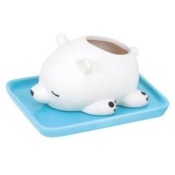 Nemu Nemu Animals Humidifier