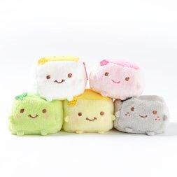 Tenori no Hannari Tofu