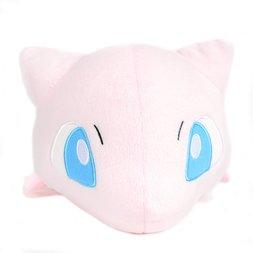 """Pokemon 10"""" Mew Plushie"""