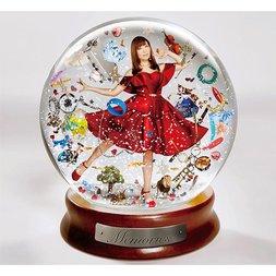 Minami 15th Anniversary Best of Album