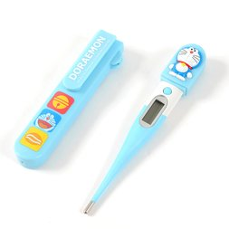 Doraemon Electronic Thermometer