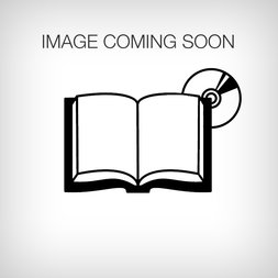 Drifters Vol. 6 w/ Original Animation DVD