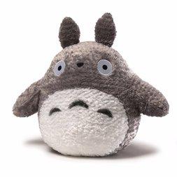 """My Neighbor Totoro: Totoro 13"""" Plush"""