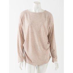 Rozen Kavalier Wing Pattern T-Shirt
