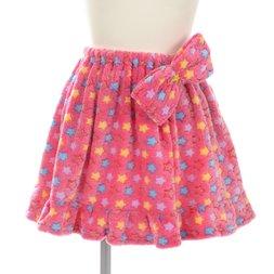 milklim Star Skirt