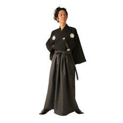 Sakamoto Ryoma-kun Costume