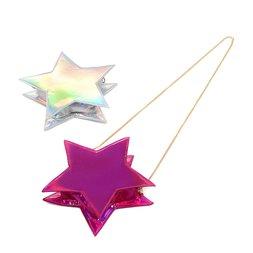 FLAPPER Star Pouch