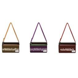 Evangelion Sacoche Bag