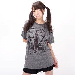 Tokyo Otaku Mode Creator T-Shirt by redjuice: a0005