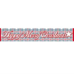 ℃-ute Christmas Days 2015 -Happy Merry ℃hristmas- Event Muffler Towel