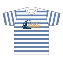 Love Live! Sunshine!! Aqours 4th Love Live! -Sailing to the Sunshine- T Shirt
