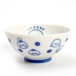 Sirotan Rice Bowl