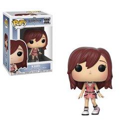 Pop! Disney: Kingdom Hearts - Kairi