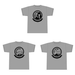Kakegurui - Compulsive Gambler T-Shirt