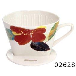 Hana Kairo Coffee Dripper