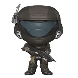 Pop! Halo: Series 1 - ODST Buck (Helmeted)