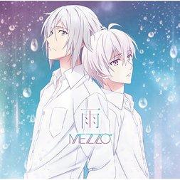 TV Anime IDOLiSH 7 New Single