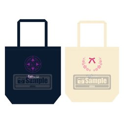 Fate/stay night: Heaven's Feel Tote Bag