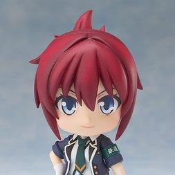 Nendoroid Aoi Sakurai