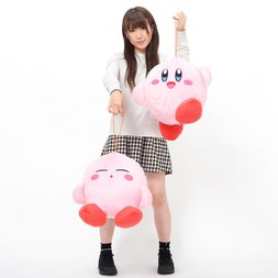 Kirby's Dream Land Big Plush Balloons 2016 Vol. 3