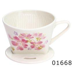 Hana Matsuri Coffee Dripper