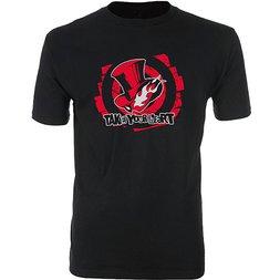 Persona 5 Persona Men's T-Shirt