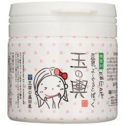 Tofu Moritaya Yogurt Pack
