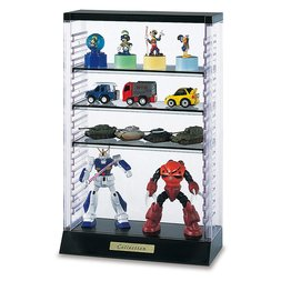 Iseto Display Case A
