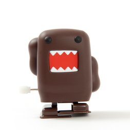 Domo Wind-up Toy