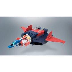 Robot Spirits Mobile Suit Gundam G Fighter Ver. A.N.I.M.E.