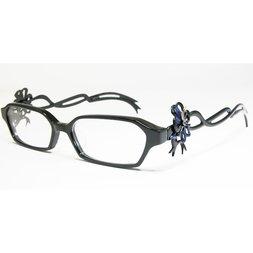 Bayonetta 2 Bayonetta Glasses