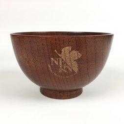 Evangelion Store Original NERV Bowl