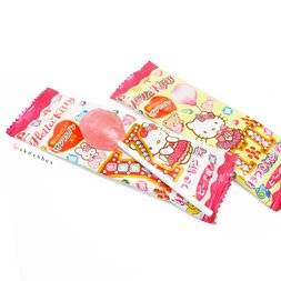 Botsuki Candy Hello Kitty